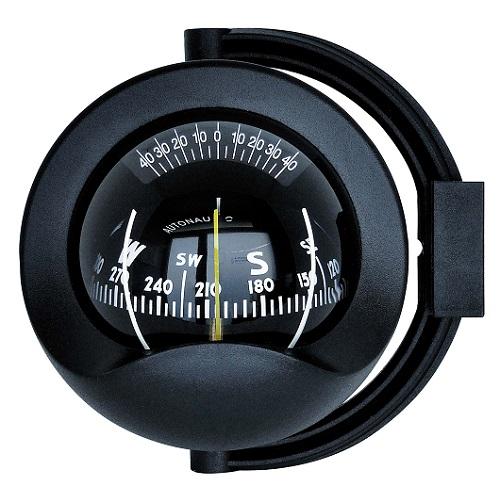 Bespoke Compass