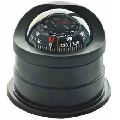 Binnacle Mount Compass