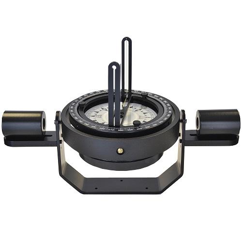 Class A Magnetic Compass - Bracket Mount