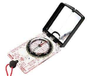 Field Compasses