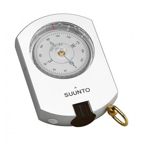 Surveyors compass