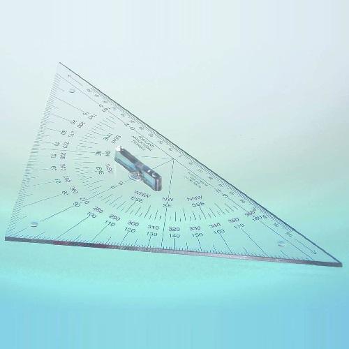 Chart Triangle 0656.63