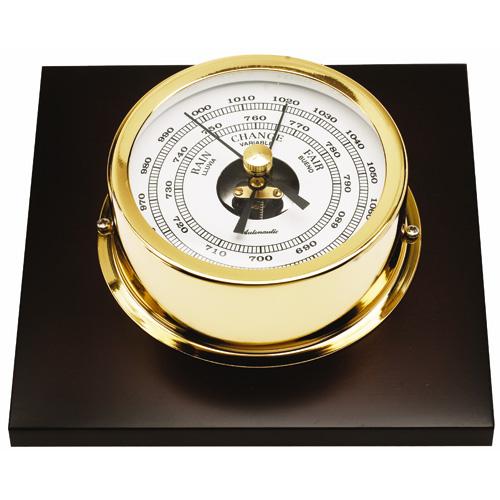 Atlantic 95 Barometer