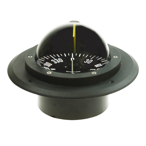 C12 PLUS Flush Mount Compass