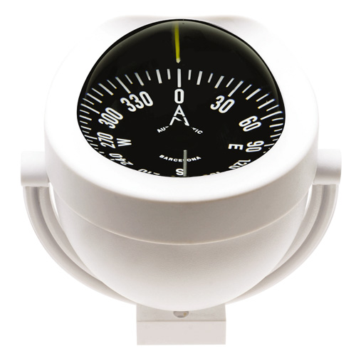 C12 Bracket Mount Compass