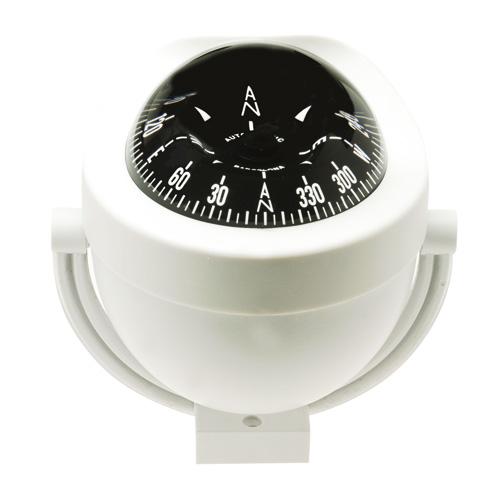 C12 Bracket Mount Compass