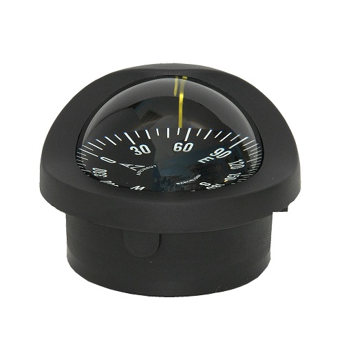 C15/150 Flush Mount Compass