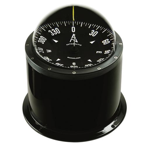 CHE Binnacle Compass