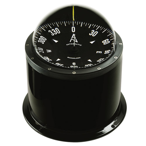 CHE Binnacle Mount Compass