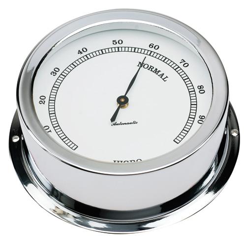 Atlantic 95 Hygrometer