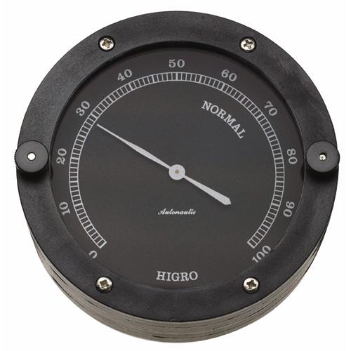 Baltic 110 Hygrometer