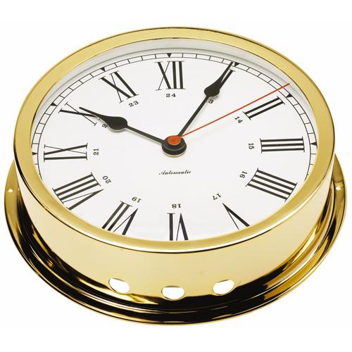 Adriatic  Clock