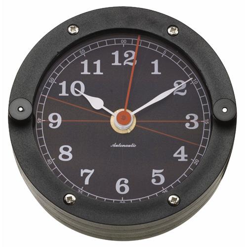 Baltic 110 Clock