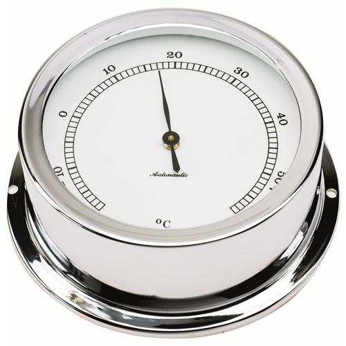 Atlantic 95 Thermometer
