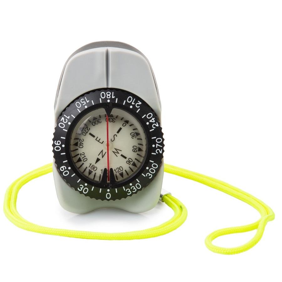 V Hand Bearing Compass